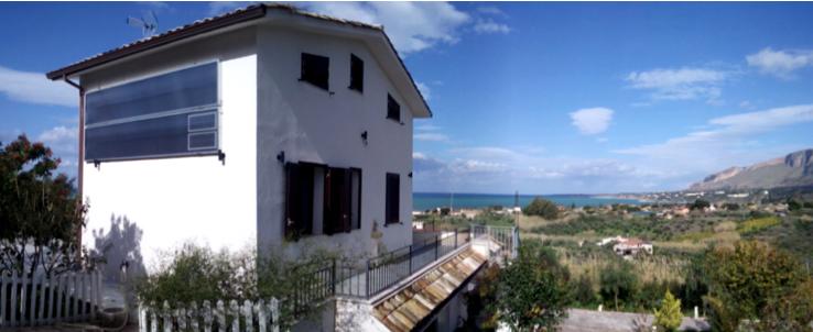Pannello Solare Aria Calda Prezzi : Ventilazione solare per le scuole siciliane
